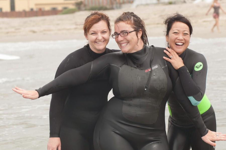 Surf retreat-small-133